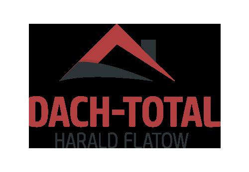 Dach-Total.de